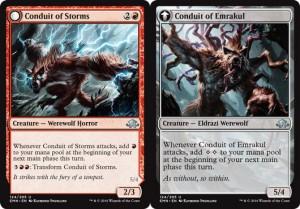 Conduit-of-Storms-Conduit-of-Emrakul-Eldritch-Moon-Spoiler