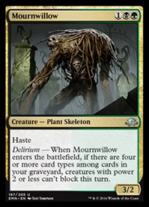 mournwillow