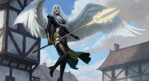 archangelavacyn