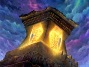 Mana-Crypt-Eternal-Masters-MtG-Art