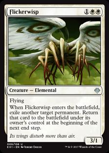 flickerwips